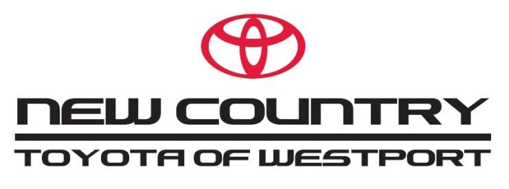 Toyota Logo.1